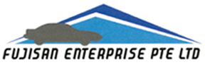 FUJISAN ENTERPRISE PTE LTD